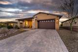 17841 Woolsey Way - Photo 47