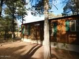 3364 Little Pine Drive - Photo 13