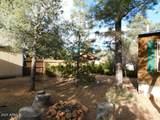3364 Little Pine Drive - Photo 14