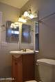 3923 Whispering Wind Drive - Photo 30