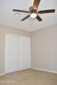 3923 Whispering Wind Drive - Photo 31