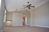 3923 Whispering Wind Drive - Photo 6