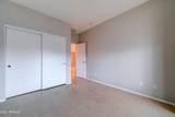 44811 Paraiso Lane - Photo 17