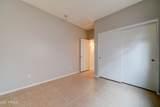 44811 Paraiso Lane - Photo 19