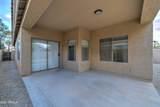 44811 Paraiso Lane - Photo 28