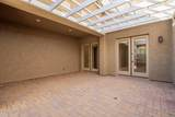 10086 El Cortez Place - Photo 11