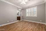 10086 El Cortez Place - Photo 26