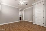 10086 El Cortez Place - Photo 27