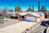 991 Palo Verde Drive - Photo 1