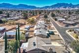 991 Palo Verde Drive - Photo 3