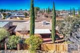 991 Palo Verde Drive - Photo 4
