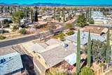 991 Palo Verde Drive - Photo 5