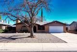 991 Palo Verde Drive - Photo 7