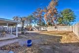 7240 Mountain View Road - Photo 24