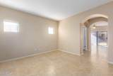 875 Savannah Drive - Photo 4