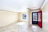 2048 Piccadilly Court - Photo 17