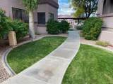 9455 Raintree Drive - Photo 30