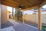 5432 Riviera Drive - Photo 37