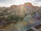 2135 Boulder Creek Lane - Photo 3