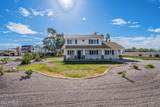 41989 Outback Road - Photo 1