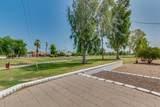 12829 Augusta Drive - Photo 41