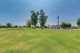 12829 Augusta Drive - Photo 42
