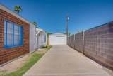 376 Pierson Street - Photo 2