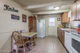 17200 Bell 1806 Road - Photo 10