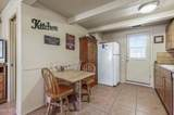 17200 Bell 1806 Road - Photo 11