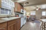 17200 Bell 1806 Road - Photo 12