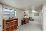 17200 Bell 1806 Road - Photo 17