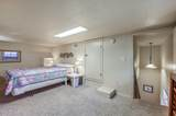 17200 Bell 1806 Road - Photo 18