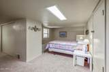 17200 Bell 1806 Road - Photo 19