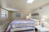 17200 Bell 1806 Road - Photo 20