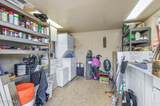 17200 Bell 1806 Road - Photo 21