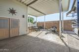 17200 Bell 1806 Road - Photo 22