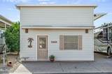 17200 Bell 1806 Road - Photo 26