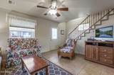 17200 Bell 1806 Road - Photo 3