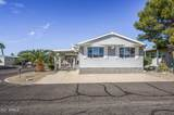 17200 Bell Road - Photo 30