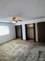 4926 Crescent Avenue - Photo 11