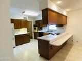 4926 Crescent Avenue - Photo 8