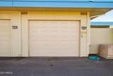 10958 Coggins Drive - Photo 26