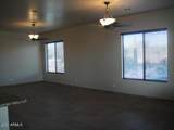 6191 Pinnacle Vista Drive - Photo 10