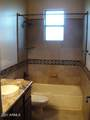 6191 Pinnacle Vista Drive - Photo 13