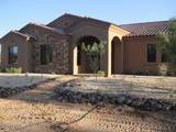 6191 Pinnacle Vista Drive - Photo 8