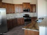 6191 Pinnacle Vista Drive - Photo 9