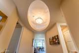 8 Biltmore Estate - Photo 5