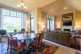 8 Biltmore Estate - Photo 7