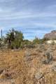 325 Sunset Road - Photo 8