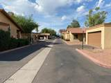 14837 25TH Drive - Photo 14